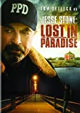 Jesse Stone: Lost in Paradise [Import italien]