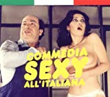 Commedia Sexy All'Italiana