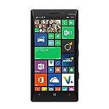 Nokia Lumia 930 Smartphone débloqué 4G (Ecran: 5 pouces - 32 Go - Windows Phone...