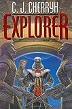 Explorer (Daw Book Collectors)