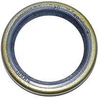 Bagger Oil Seal 30x 40x 4mm