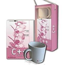 Die C++-Programmiersprache - Tassenbuch (1660) . (Programmer's Choice)