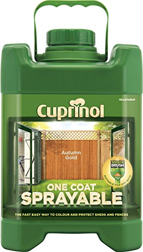 cuprinol-5-litre-one-coat-sprayable-fence-treatment-autumn-gold