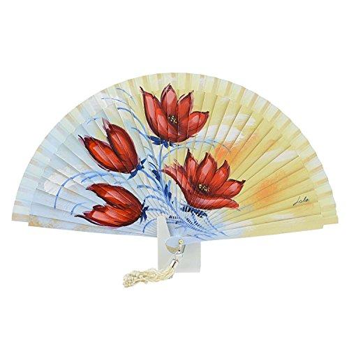 Wo Kann Ich Blumen Kaufen fan mit blumen beige mietdeinwrack de outlet mit mastercard wo