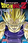Dragon ball Z - Cycle 7 Vol.4 : La résurrection de Majin Buu par Toriyama