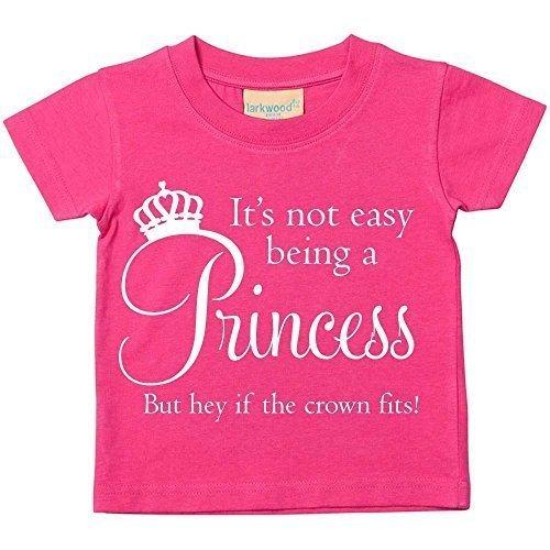 e-facile-essere-noy-un-principessa-ma-ehi-se-il-crown-per-rosa-maglietta-bambini-piccoli-disponibile