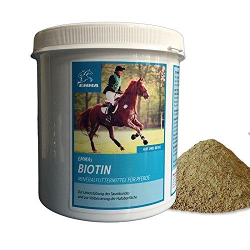 biotine-cheval-chevaux-doublure-fourrure-pour-hufe-les-cheveux-criniere-supplementaire-1-kg