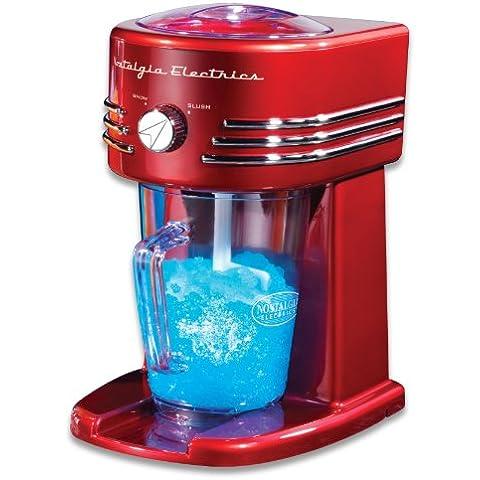 Simeo FF145 máquina de cubo de hielo - Máquina productora de hielo