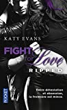 Telecharger Livres Fight for love 5 (PDF,EPUB,MOBI) gratuits en Francaise
