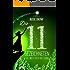 Die 11 Gezeichneten: Das zweite Buch der Sterne (Die Bücher der Sterne 2)