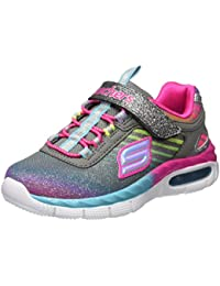 Skechers Air Appeal Airbeam, Sneakers Basses Fille