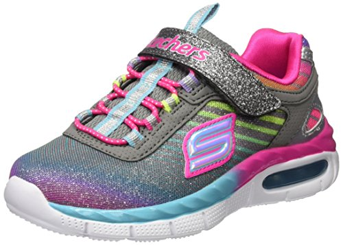 skechers-madchen-air-appeal-airbeam-sneakers-grau-gymt-31-eu