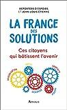 La France des solutions...