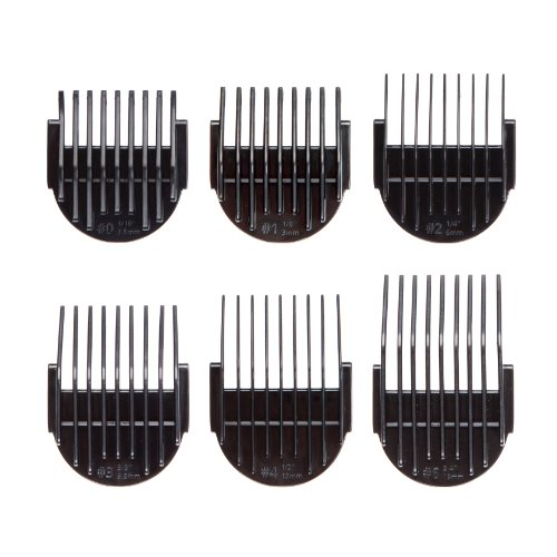 oster-attachment-set-for-c200-ion-hair-clippers-set-of-6