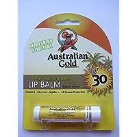 Australian Gold Lip Balm Spf30 4g