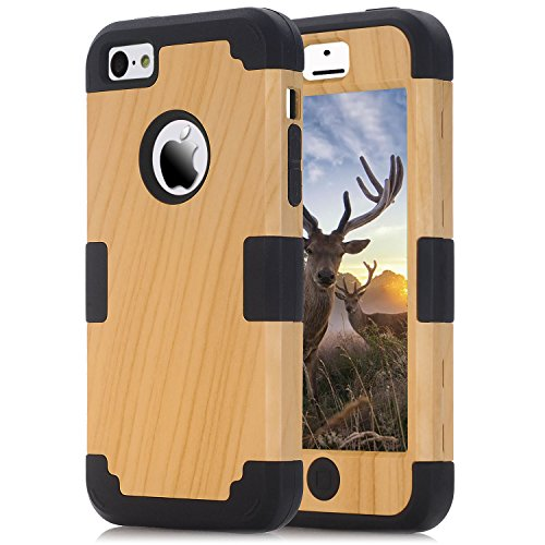 iphone-5c-custodia-custodia-ibrida-antiurto-resistente-tre-strati-cover-protezione-angolo-paraurti-p