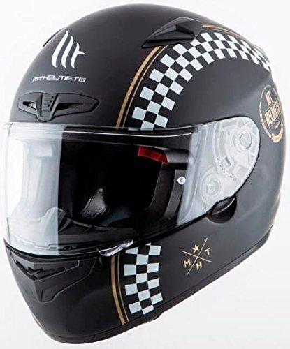 mt-full-face-helmet-fibre-mt-matrix-cafe-racer-matte-black-size-m