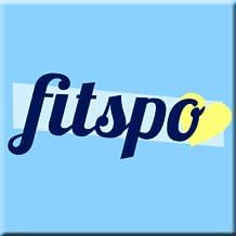 Fitness Inspiration by Fitspo