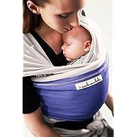 15bc626a4055 Amazon.fr   100 à 200 EUR - Echarpes de portage   Porte-bébé   Bébé ...