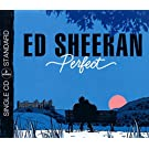 Perfect (2-Track) [Import allemand]