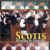 Scotis antico (Fisarmonica)
