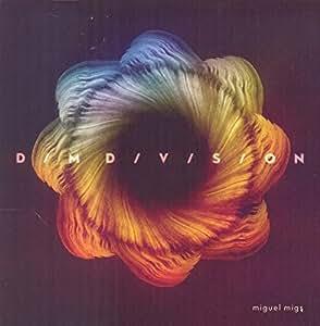 Dim Division