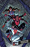 Spider-Man - Renew your vows T01