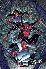 Spider-Man T01: Renouveler ses voeux par Gerry Conway