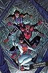 Spider-Man, tome 1 : Renouveler ses voeux par Conway