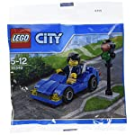 Lego-City-Polybag-30349