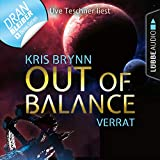 Out of Balance - Verrat: Fallen Universe 2