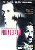 PHILADELPHIA - MOVIE