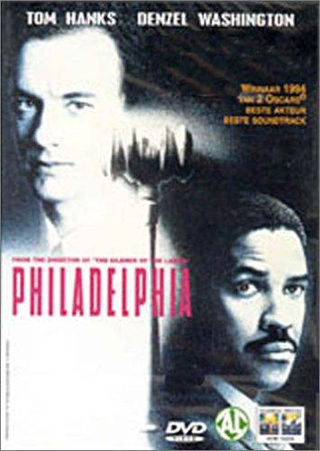 philadelphia-movie