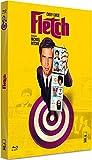Fletch aux trousses [Blu-ray]