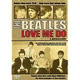 Beatles: Love Me Do