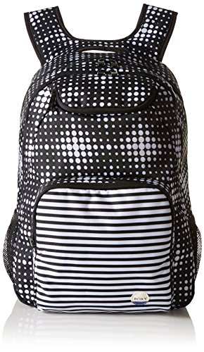 roxy-damen-shadow-swell-mittelgroer-rucksack-anthracite-beachouse-geo-33-x-14-x-455-cm