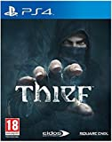 Cheapest Thief on PlayStation 4
