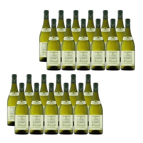 Milmanda-White-Wine-24-Bottles-Case