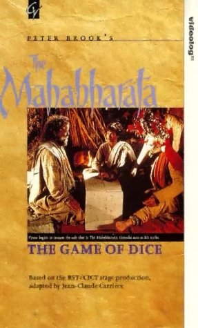the-mahabharata-vhs
