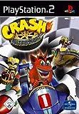 Produkt-Bild: Crash: Nitro Kart