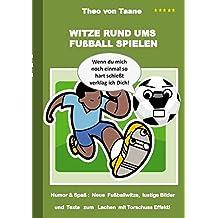Suchergebnis Auf Amazon De Fur Fussball Lustig Theo Von