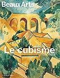 Le cubisme - 1907-1917