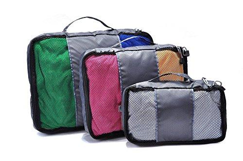 pyrus-caribee-resistente-per-bagaglio-da-viaggio-organizer-set-sacchetti-in-rete-confezione-da-3-pez
