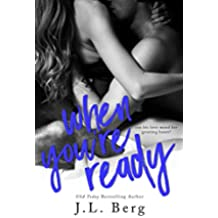 When You're Ready (The Ready Series Book 1) (English Edition)