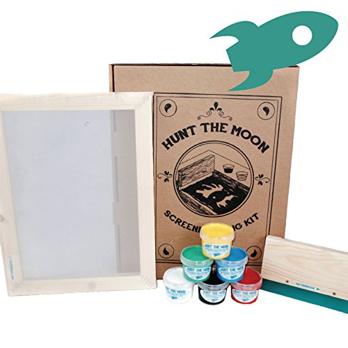 hunt-the-moon-kit-deluxe-6-colori