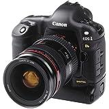 Canon EOS 1 Ds SLR-Digitalkamera Gehäuse (11 Megapixel)