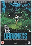 And Soon The Darkness [DVD]