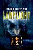 Lamplight by Benjamin Appleby-Dean