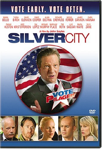 silver-city-import-usa-zone-1