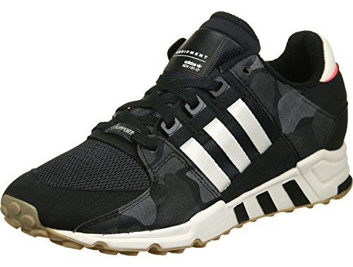 Adidas EQT SUPPORT RF olivgrün